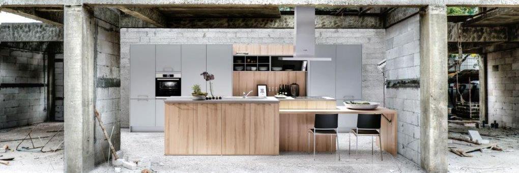 k chen frings. Black Bedroom Furniture Sets. Home Design Ideas