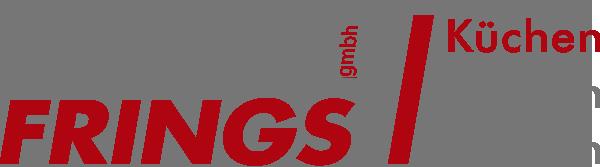 Möbel Frings GmbH